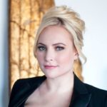 Meghan McCain: Donald Trump Is A Barbarian