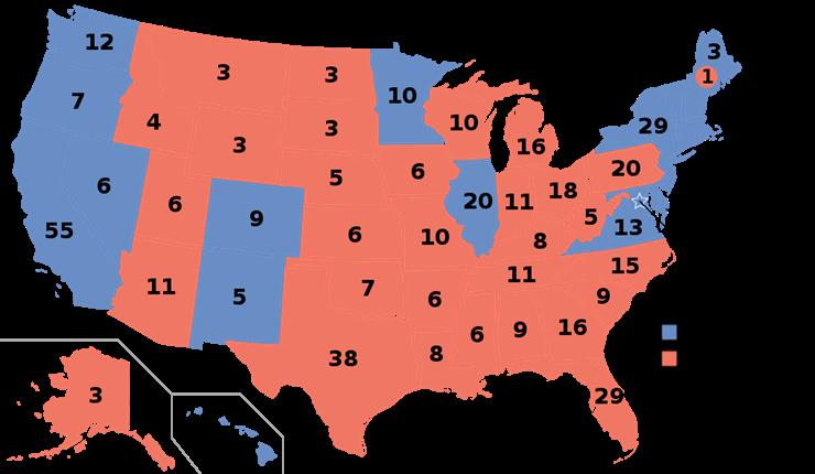 electoral-college-michael-banerian